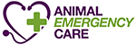 Perth Veterinary Specialists – Animal Emergency Care